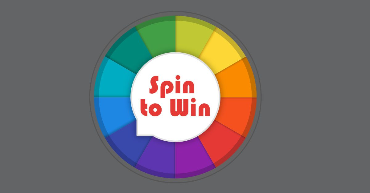 Is Your Contest Or Sweepstakes Legal Important Things To Consider