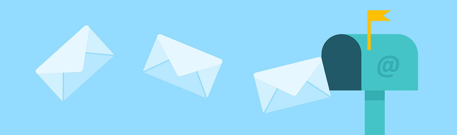 An Email Newsletter Refresher
